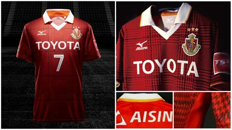 Jersey Arema Fc 2017 Home polling jersey terbaik 2016 17 klub asia indonesia