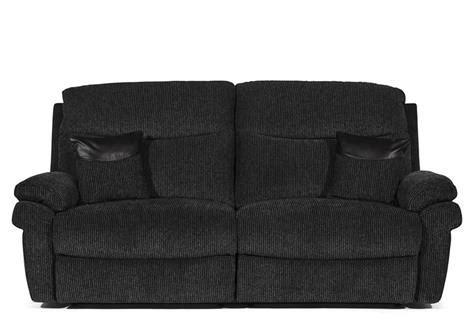 lazy boy corner sofa tamla la z boy tamla sofa conceptstructuresllc