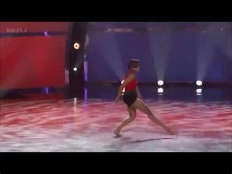 sytycd jasmine and comfort sytycd season 10 jasmine h solo top 14 youtube