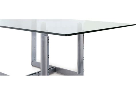 cassina tavoli sarpi tavolo cassina milia shop