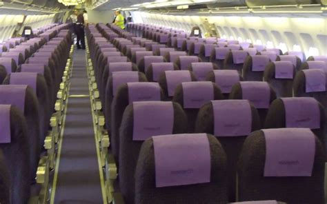 airline reclining seats monarch airlines bans reclining seats to avoid air rage