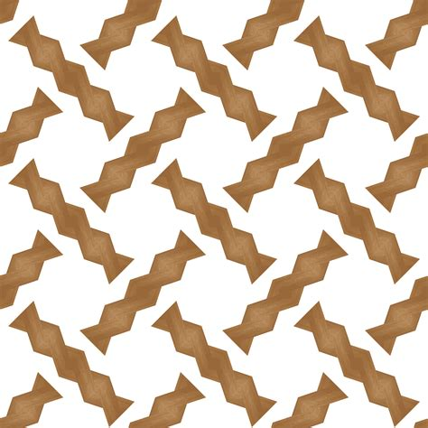 wood pattern material clipart wooden material geometry seamless pattern