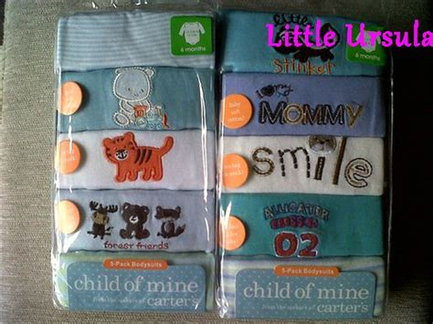 Jumper Lengan Pendek 3 Month by S Jumper Best Seller Ursula