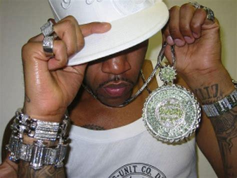 lloyd banks jewelry lloyd banks unthinkable remix hiphop n more