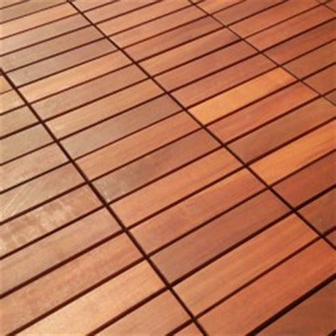 Holzfliesen Verlegen Untergrund by Betterwood Shop F 252 R Nachhaltiges Holz Bester Qualit 228 T