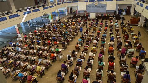 test universitari medicina test universitari a medicina tra disperati e i soliti imbrogli