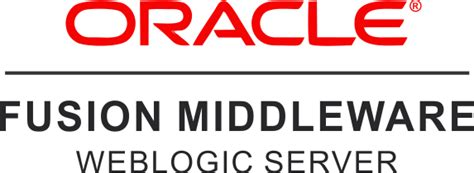 Home Design Builder Software Oracle Weblogic Oracle Middleware Oracle Consulting
