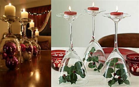 Dekoration Zu Weihnachten by Bastelideen Zu Weihnachten Dekorieren Sie Dezent Ihr Zuhause