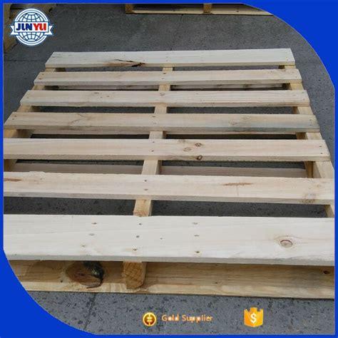 pallet for sale pallet collars cheap wood pallets palletshipping shipping pallets for sale buy shipping pallet