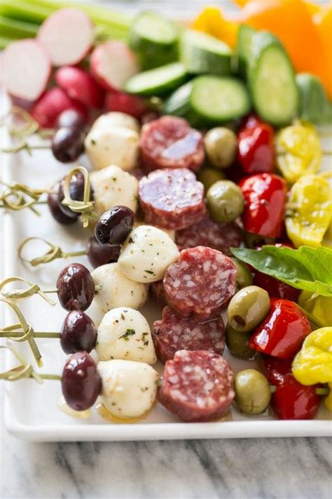 dinner appetizers easy 25 best ideas about dinner on