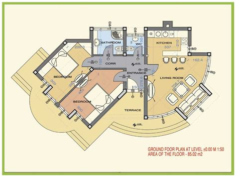 holiday house floor plans build your holiday home with bulgarianproperties