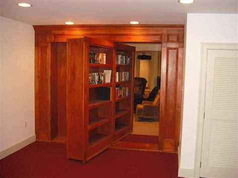 facade secret room how to hide your secrets the house shop