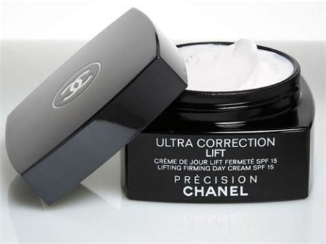 Chanel Anti Aging Products Turn Back Time by Anti Aging Skin Products Best Anti Aging Products