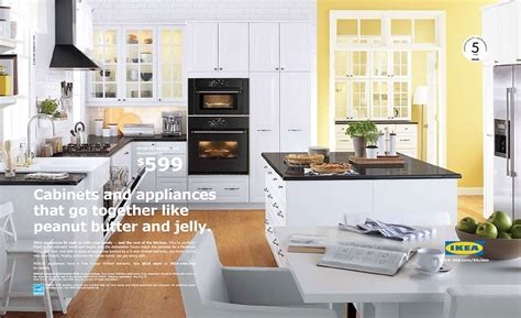 kitchen ads lund new ikea kitchen ads