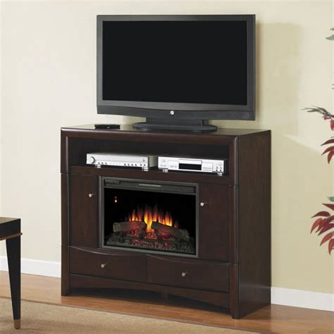 17 best images about electric fireplace on