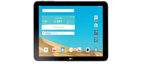 asus zenpad 8 0 gets android nougat update tablet news