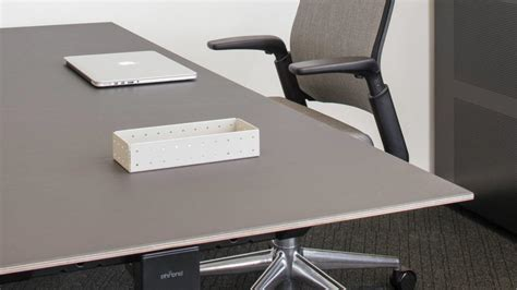 furniture linoleum surfacing material forbo flooring systems