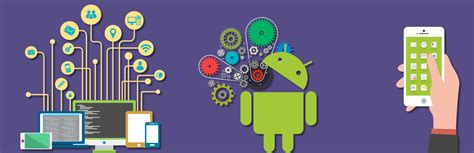 mobile application android android mobile app development hire android app developer