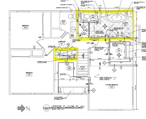 bathroom and laundry room floor plans 301 moved permanently