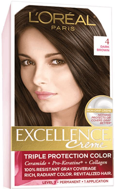 loreal hair color coupon photos free l oreal hair color coupons hairstyle cuts