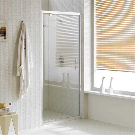porta battente doccia porta battente con anta unica cristallo trasparente o