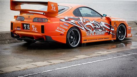 modified street cars street racing car pictures 12 widescreen wallpaper