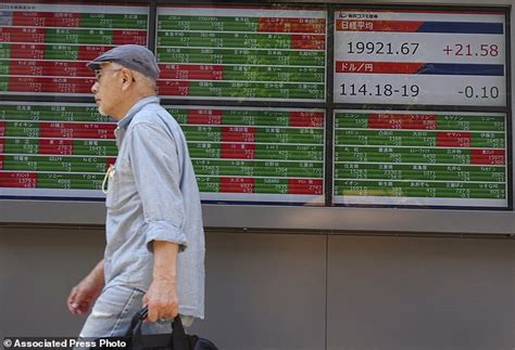 mail k data co jp loc us asian stocks mostly higher in quiet trading oil prices