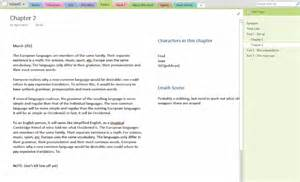 Onenote templates book covers