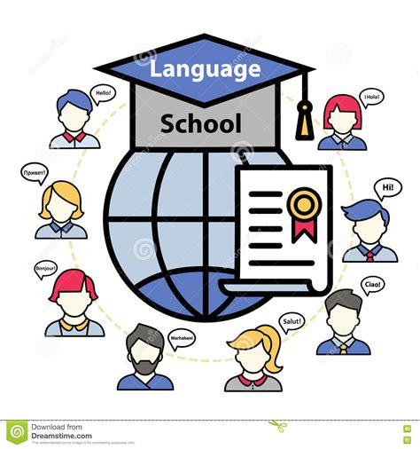 Second Language Acquisition Abroad language learning language school e 28 images language