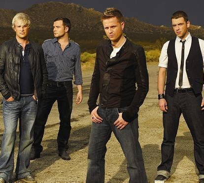 download mp3 westlife my love westlife i lay my love on you lyric free download mp3