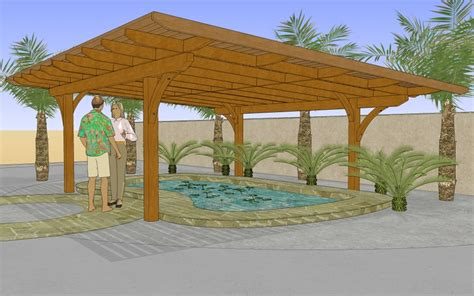 patio structures for shade 28 images roseville solid