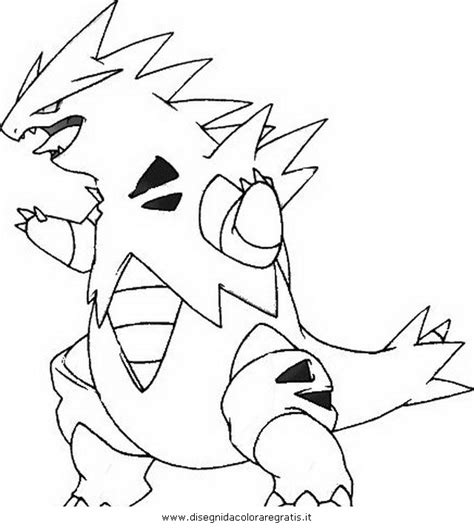 blank coloring pages pokemon mega pokemon to color blank card images pokemon images