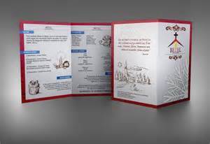 church bulletin template microsoft word 9 church bulletin templates documents in psd pdf