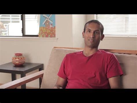 senior software engineer        part  khan academy youtube