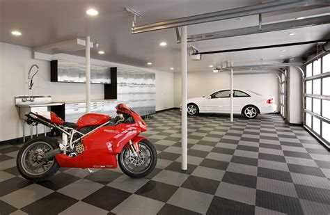 awesome garage ideas garage designer design bookmark 14541