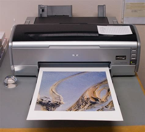 epson r230x resetter software free download epson printer r230x driver download discover prototype gq