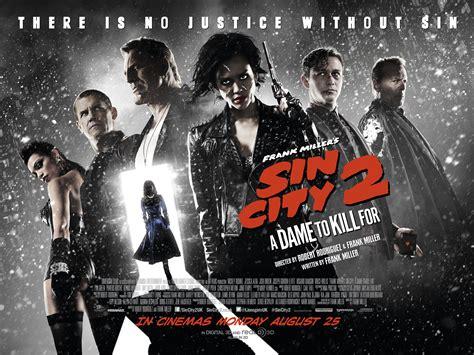 original sin film summary sin city a dame to kill for 2014 mana pop