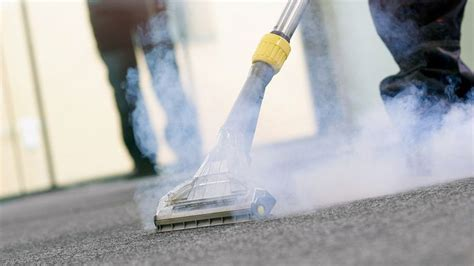 can you steam clean an rug how to clean carpet from vacuuming to steam cleaning realtor 174