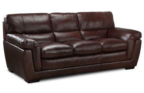 cuddler loveseat cuddler sofa wilcot 4 piece sofa sectional with cuddler