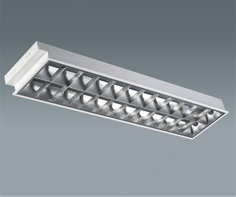 Office Lighting Fixtures Acm3209 China Acmelite Office Office Light Fixtures