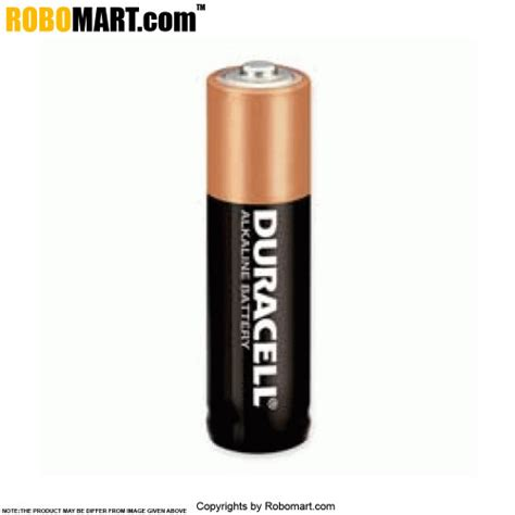 charger battery aa duracell aa battery buy duracell aa batteries