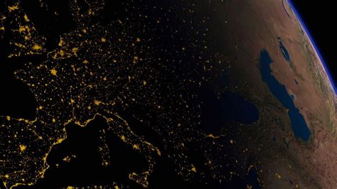 wallpaper earth day night earth from space at night 930877 walldevil