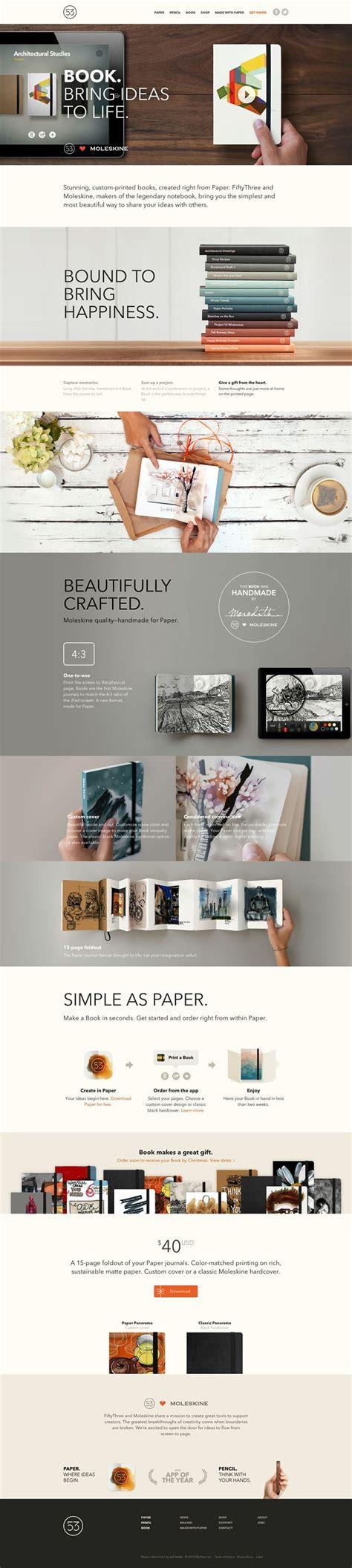 web design layout jobs best 25 web design jobs ideas on pinterest web design