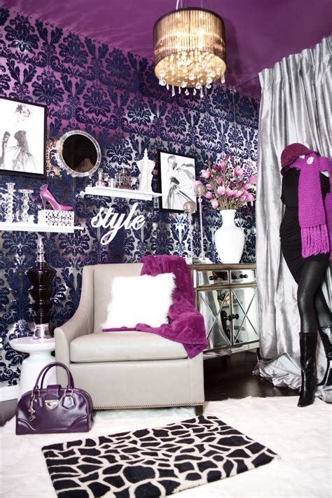 the glam room betterdecoratingbible home interior design interior decorating tips ideas advice