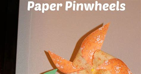 all my great ideas are really from pinterest cupcake mold all my great ideas are really from pinterest paper pinwheels