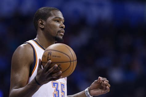 Brown S Funeral Home Durant Oklahoma by The 5 Best Nba Players From The One And Done Era