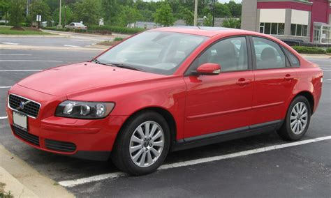 how things work cars 2009 volvo s40 user handbook file 2nd volvo s40 1 jpg wikimedia commons