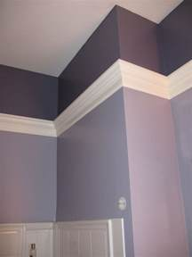 Bathroom Crown Molding Ideas by Page Not Found Discount Bathroom Vanities Blog