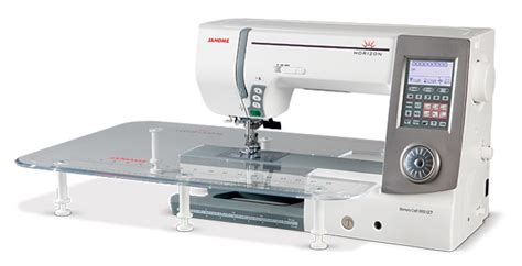 Choosing A Sewing Machine For Quilting by Sewing Machines And Quilting Inside The Cbc