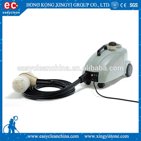 Sofa Cleaning Machine Sofa Cleaning Machine Suppliers Sofa Cleaning Machine
